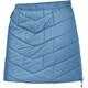 Salewa Fanes TW CLT Spódniczka Kobiety niebieski